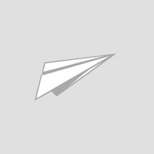Aircraft Supplies