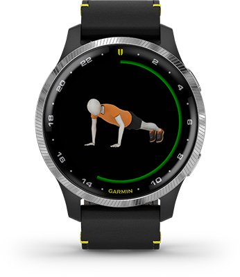 ANIMATED ON SCREEN WORKOUTS D2Air HR 1001.39 37f96922 d05c 49c8 b7d5 2f242239356a