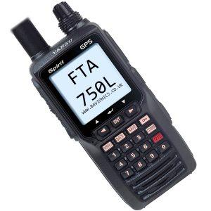 FTA750L