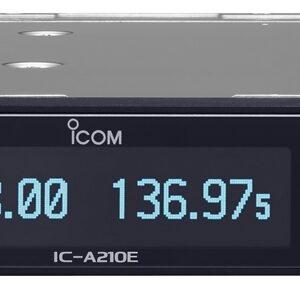 IC A210E 850x286