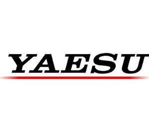 Yaesu dxcovers logo 250