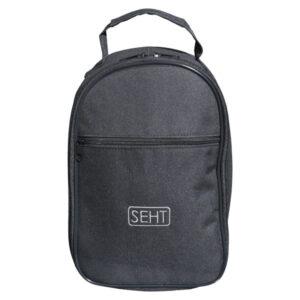 Bag1 3