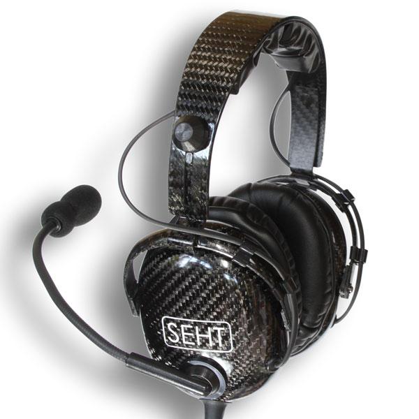 SH40 80 2