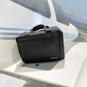 Flightbags
