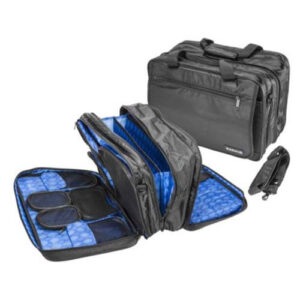 garmin ex bag