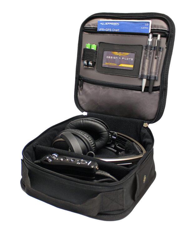 headset bag neu3