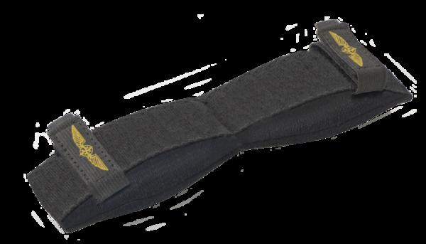pilot headset pad 01