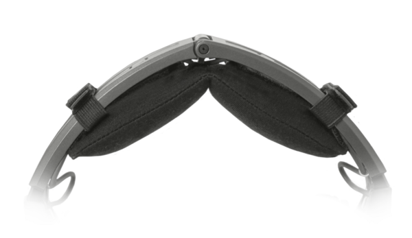 pilot headset pad 05