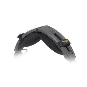 pilot headset pad
