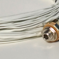 Cable / Wire