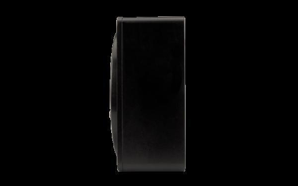 MD93 side 800px 2