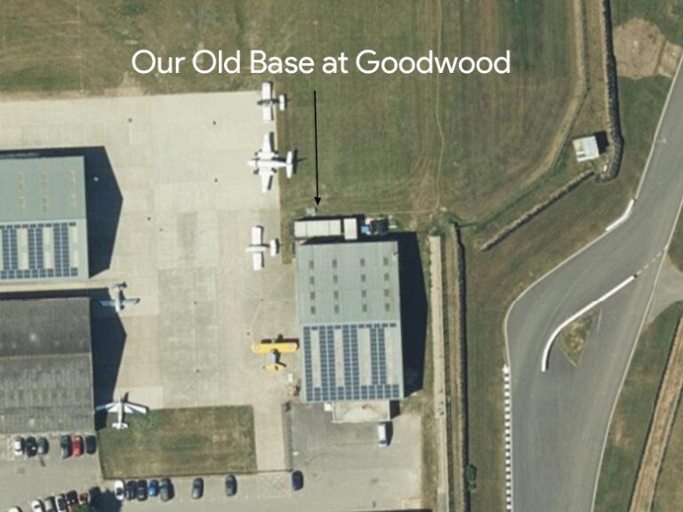 goodwood1